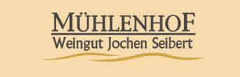 Onlineshop Weingut Seibert